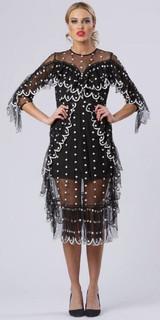 Ladies Dresses Online | Dee Dee Dress | KITCHY KU