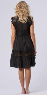 Women's Dresses Online | Rebecca Dress | KITCHY KU
