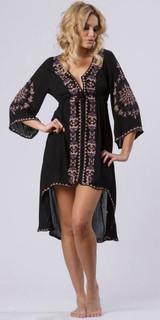 Women's Dresses |  Sweet Sunday Dress | KITCHY KU