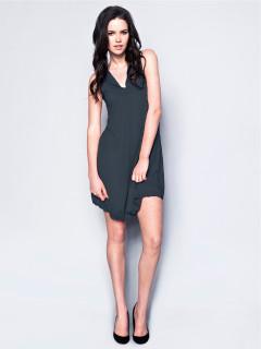 Ladies Dresses|Racer Dress|MESOP