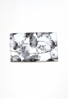 Shop Feb P29 - Floral Clutch