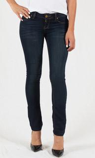 Women's Jeans | Aspen Onego | LTB