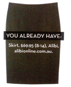 Women Skirts Australia,Shop Feb P52  and 127- Estelle Pencil Skirt,Alibi