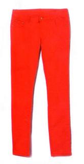 Shop March P97 - Jeans