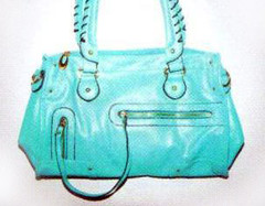 Shop  March P167 - Aqua Bag