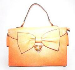 Shop March P170 - Bow Bag