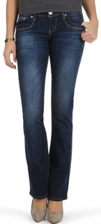 Ladies Jeans | Valerie-Mica | LTB
