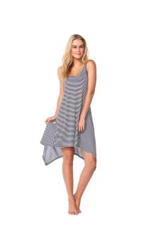 Ladies Dresses in Australia| Florence Dress | BETTY BASICS