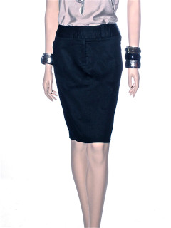 Women Skirts Australia,Shop May P50 - Estelle Pencil Skirt,Alibi