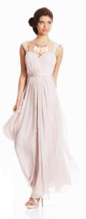 Ladies Dresses Online|Premonition Dress|TRUESE