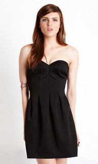 Ladies Dresses|Stability Dress|WISH