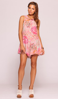 Lucidity Romper by PASDUCHAS