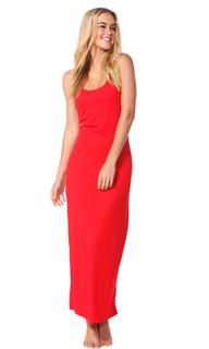 Ladies Dresses in Australia | LA Maxi Dress | BETTY BASICS