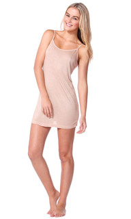 Ladies Dresses Online   Sydney Slip   BETTY BASICS