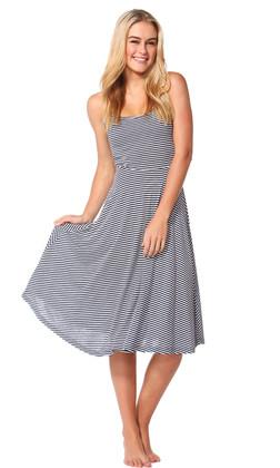 Ladies Dresses Online | Sahara Dress | BETTY BASICS