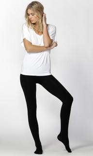 Women's tights   Grace Tights   Betty Basics