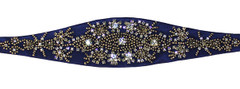 Romance Belt by WISH