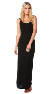 Ladies Dresses | Monaco Maxi | Betty Basics