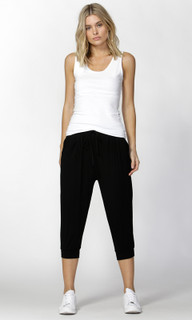Women's Pants Online | Paris Pant | Betty Basics