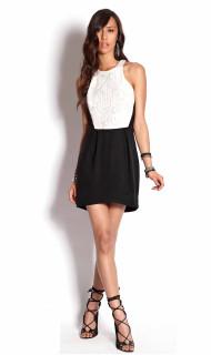 Ladies Dresses in Australia | Courtly Dress | WISH