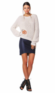 Women's Jumpers | Viola Step Jumper | FATE