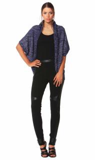 Jackets for Women Australia | Gabriella Vest | FATE