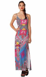 Ladies Dresses in Australia   Sunset Maxi   SASS
