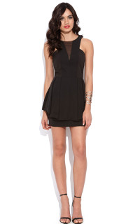 Ladies Dresses Online | Prove Dress | WISH