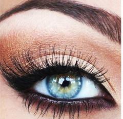 Cosmetics | Goddess Mascara | EYE of HORUS