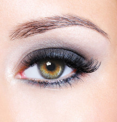 Cosmetics | Charcoal Obsidian Eye Pencil | EYE OF HORUS