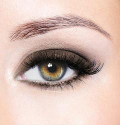 Cosmetics Online | Nubian Brown Eye Pencil | EYE OF HORUS