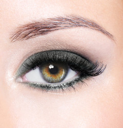 Cosmetics | Sultry Serpentine Eye Pencil | EYE OF HORUS