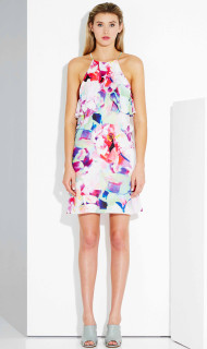 Ladies Dresses in Australia   Melt With You Shirt Dress   COOPER ST
