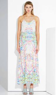 Ladies Dresses | My Someday Maxi | COOPER ST