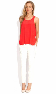 Women's Tops Australia | Vacant Top | WISH