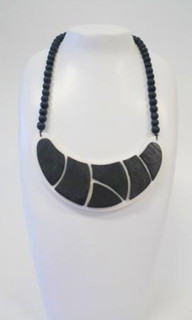 Women's Jewellery || FAB