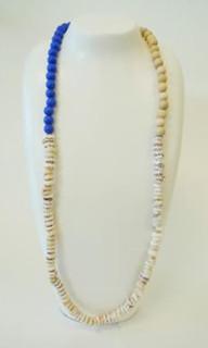 Women's Jewellery | | FAB