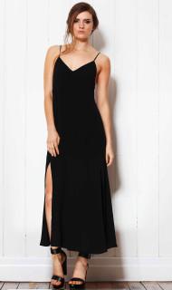 Ladies Dresses | Phoenix Maxi | FATE