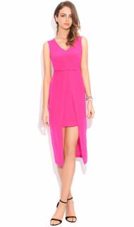 Ladies Dresses Online | Rogue Dress | WISH