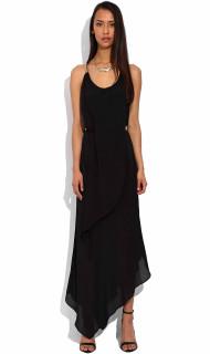Ladies Dresses Online | Apart Dress | TRUESE