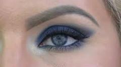 Cosmetics | Scarab Sapphire Eye Pencil | EYE OF HORUS