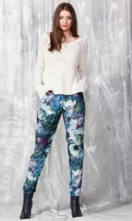 Women's Knitwear Online | Blake Knit | FATE
