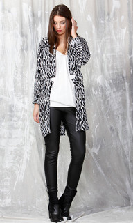 Jackets for Women | Banksia Blazer | FATE