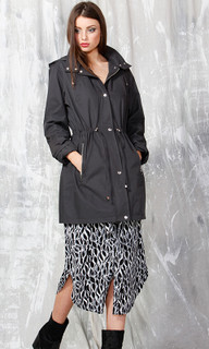 Jackets for Women | Livia Coat | FATE