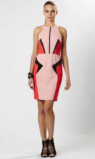 Ladies Dresses Online  
