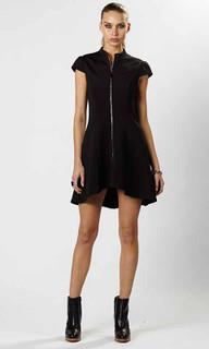 Ladies Dresses Online   Alice Dress   HONEY & BEAU