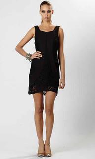 Ladies Dresses Online   Iggy Dress   HONEY & BEAU