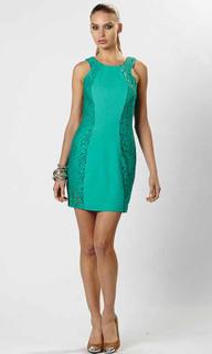 Ladies Dresses Online   Ingrid Dress   HONEY & BEAU