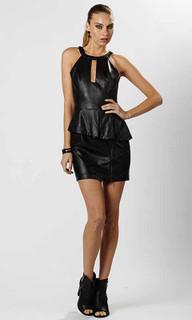 Ladies Dresses in Australia   Addison Dress   HONEY & BEAU