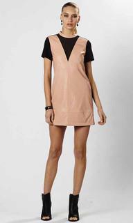 Ladies Dresses Online   Adriana Dress   HONEY & BEAU